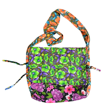 handmade-bag3