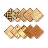 brain-games-4