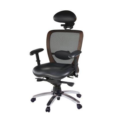 chair-03