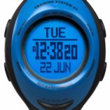 watch_blue_001